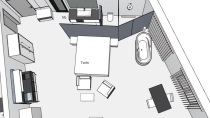 H201+H202<br>Duplex (82 m<sup>2</sup>)